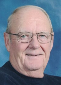 Stenshoel Houske Funeral Home Archives United States Obituary Notices