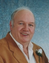 Four Oaks Funeral Home Inc Archives United States Obituary Notices