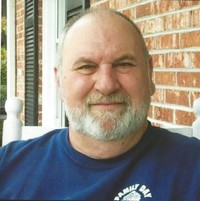 Jerry W Pierce  May 14 1951  May 17 2018 (age 67)