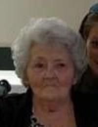 Jessie Mae Tuten  May 9 1930  May 7 2018 (age 87)