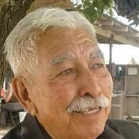 Jesus Solis  March 28 1940  May 4 2018