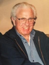Jim Cutberth  1932