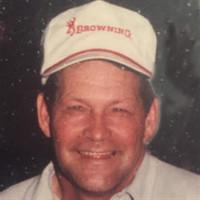 Jimmy 'Jim' Ray Waggoner  January 14 1946  May 1 2018