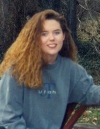 Joan Marie O'Neil  December 29 1971  April 23 2018 (age 46)