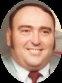 John Anderson Shepherd Jr  1946  2018
