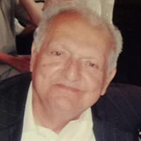 John Anthony Kleem  February 28 1928  May 28 2018