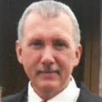 John Butler  January 11 1955  May 27 2018