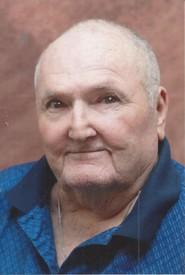John Jack Edward Olson  December 8 1936  May 23 2018 (age 81)