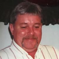 Johnny Greenway  October 6 1955  May 14 2018