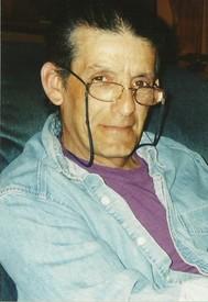 Joseph A Martinez  June 7 1953  April 29 2018 (age 64)