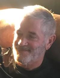 Joseph Boyce White  July 16 1960  May 26 2018 (age 57)