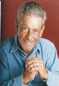 Joseph David Ries  March 11 1944  May 6 2018 (age 74)