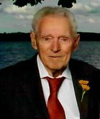 Joseph F Vander Wielen  July 29 1927  May 15 2018 (age 90)