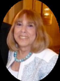 Josephine A Sacco Gatto  1941  2018