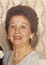 Josephine Capra Puleo  March 16 1921  May 30 2018 (age 97)