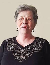 Joy Berry Denton  July 7 1939  May 11 2018 (age 78)