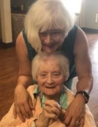 Joyce Ann Beevers  2018