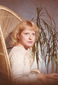 Joyce Hulene Lankford Smith  January 25 1945  May 9 2018 (age 73)