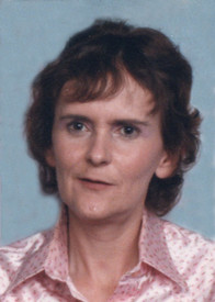 Joyce Mae Blair Patton  December 29 1948  May 2 2018 (age 69)