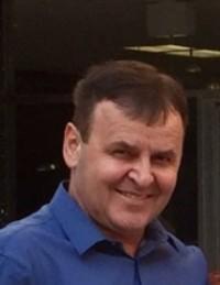 Jozef Kulawiak  2018