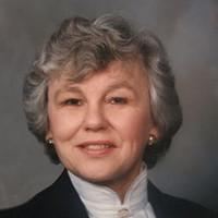 Judith Diane Greene  July 30 1937  May 1 2018
