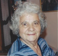 Julia Gencarelli  August 26 1926  May 30 2018 (age 91)