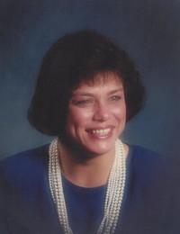 Julie Cain Hutchinson  October 23 1959  May 19 2018 (age 58)
