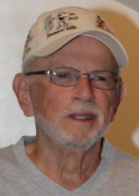 KENNETH H GAFFNEY Sr  August 24 1945  May 27 2018 (age 72)