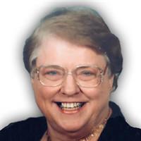 Karen Rose Clark  April 9 1946  May 17 2018