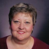Kathee Lambert  June 23 1953  May 17 2018