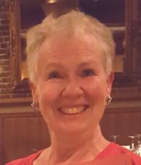 Kathleen Kathy Becker  April 14 1951  May 24 2018 (age 67)