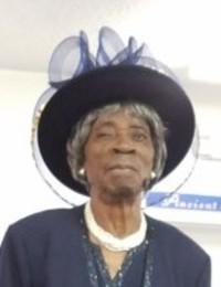 Kathleen Moorer  September 14 1925  May 25 2018 (age 92)