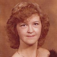 Kathryn Ann Harrison  August 10 1963  May 24 2018