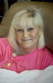 Kathy Darlene Nance  January 7 1957  May 17 2018 (age 61)