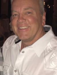 Kenneth Reed Reed Adair  2018