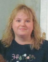 Kimberly Lynn Kantor Schramm  July 15 1972  May 29 2018 (age 45)
