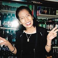 Kwang Cha Hata  November 24 1938  May 5 2018