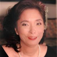 Kyoko K Kido  July 23 1955  May 22 2018