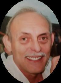 Larry Dale Carver  1950  2018