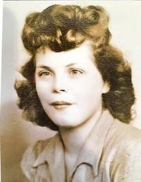 Leone Elizabeth Medenwaldt  June 29 1925  May 2 2018 (age 92)