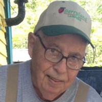 Leroy Joseph Andras  July 17 1936  May 19 2018