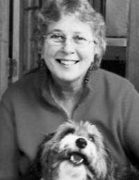 Linda Ann Hale  2018