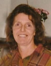 Linda Pennington  January 17 1953  May 28 2018 (age 65)