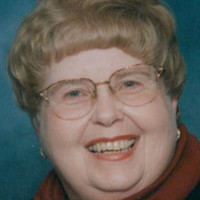 Linda W Pfeifer  January 3 1942  May 29 2018