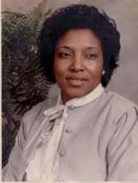 Lois Marie