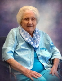 Loretta Bernice Lachney  2018