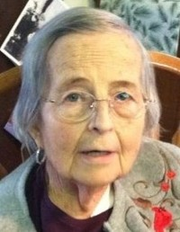 Lucille G Rheaume  December 16 1929  May 25 2018 (age 88)