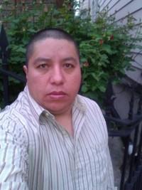Luis Manuel Fajardo Ojeda  May 28 2018  May 27 2018