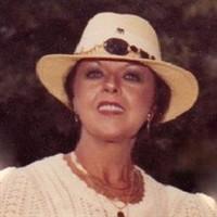 Mabel Kathrine Kerley Martin  November 28 1931  May 28 2018