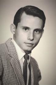 Marc Gosselin  February 3 1948  May 5 2018 (age 70)